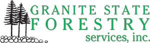 Granite State Forestry Services