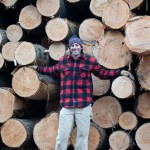 forestry company nh, forestry consultants